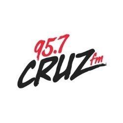 Cruz_95 - Momentum Walk-In Counselling