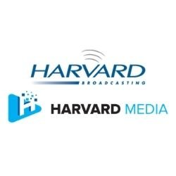 harvard media - Momentum Walk-In Counselling