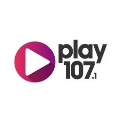 play 107 - Momentum Walk-In Counselling