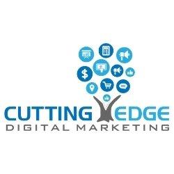 Cutting Edge Digital Marketing (1)
